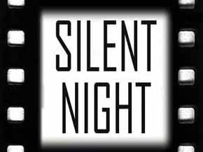 Silent Night Movies